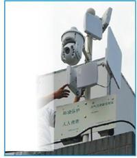 惠州市建筑工程施工环境扬尘噪音监测视频实时监控系统,道路交通运输环境噪声污染监测系统 施工环境扬尘噪音监测视频实时监控系统