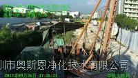上海市奥斯恩建筑工地扬尘在线自动监控系统出厂价批发