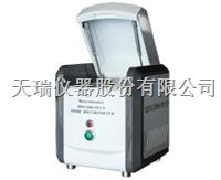 EDX 3200S PLUS 超級X熒光測硫儀