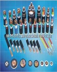 橡套電纜 YC YZ YCW