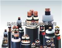礦用電力電纜 MVV MVV22 MVV32 MY
