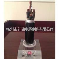 起重器電纜(港口機械電纜) YRCWG、CREFG(導體鍍錫型)