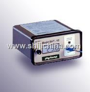 physitemp BAT-12 Microprobe Thermometer小鼠測溫儀 BAT-12