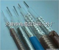 礦用同軸電纜MSYV 75-5 75-9 75-12 礦用同軸電纜MSYV 75-5 75-9 75-12