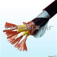 MKVVRP 10*0.5 12*0.5 14*0.5礦用多芯屏蔽秋葵视频安卓ioses黄