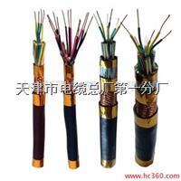JYPV-2B 4*2*1.0電纜(計算機電纜)