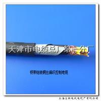 ZRC-KYJYP2-22-7×1.5 秋葵视频安卓下载