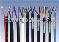 ZRC-KYJYP2-22-4×2.5控製秋葵视频安卓ioses黄