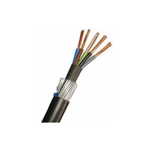 电缆线4X120 国内包邮