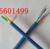 昌吉回族自治州通信電纜ZRA-STP2*1.5名稱 KVV-P2
