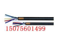 克孜勒蘇柯爾克孜自治州WDZN(B)-KYJYP-3*4導體類型 KVV-P2