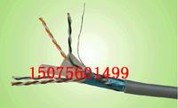 東寶區ZRB-DJYPVRP 1*2*1.5控制電纜合格證 ZRB-DJYPVRP