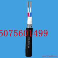 利津縣MHYBV-5 25米拉力電纜包郵產品 ZRB-DJYPVRP