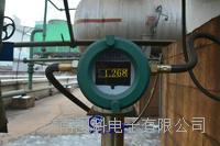 正丁烷液位计 TK-LW
