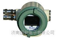 济南图科外测液位计的优势有哪些 TK-LW