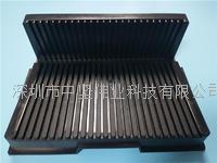 防靜電L型板架 265*205*95mmL型存板架、深圳市L型板架廠家