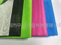 TP觸摸屏防滑墊 手機蓋板防滑墊、LCD托盤防滑墊