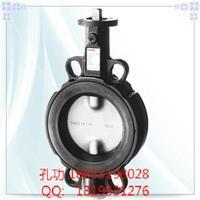 VKF46.50 VKF46.50