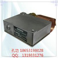 QAF63.6-J西門子防凍傳感器 QAF63.6-J