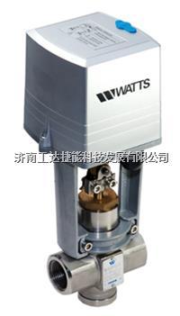 W-912-16P W-912-16P