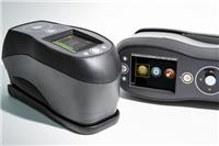 爱色丽分光光度仪  Ci60便携式分光光度仪 测色仪 Ci60/Ci62/Ci64/Ci64UV