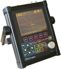 超聲波探傷儀 HUD20