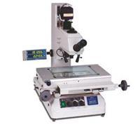 工具顯微鏡 MF-A505/H MF-A1010/H MF-A1020/H MF-A1720/H MF-A173