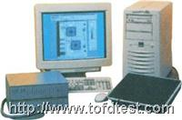 PaxScan2520實時成像系統 PaxScan2520