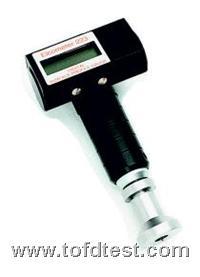 數字型表面粗糙度測量儀 Elcometer223