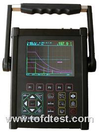 超聲波探傷儀 HUD30B