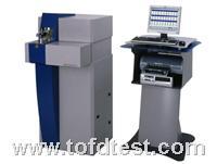 光電直讀光譜儀/全譜型 SPECTROMAXx