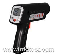 PT120E便攜式測溫儀 PT120E