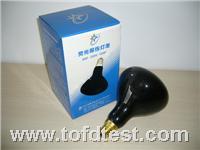 熒光探傷燈泡GHF-125 GHF-125