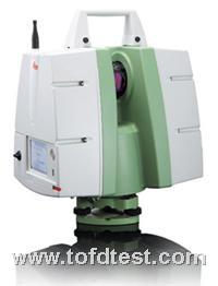 三維激光掃描儀 ScanStation C10