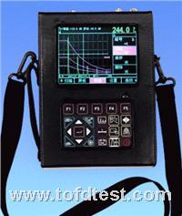 支柱瓷絕緣子及瓷套專用超聲波探傷儀 HUD80J