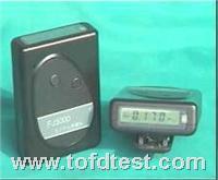 個人劑量報警儀 FJ-3200