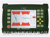 渦流探傷儀 HECT600(P0101)