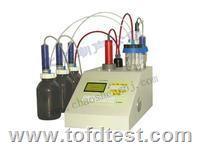 水份分析儀 HDT305/305