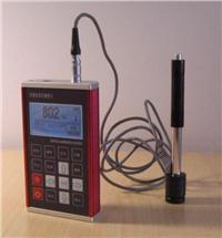高精度里氏硬度計 HL200