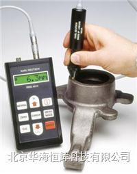 裂紋測深儀 RMG4015