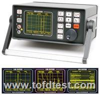 軍工專用、鐵路專用數字超聲波探傷儀 總線超聲波發射/接收卡