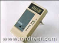 FD-3007KA個人射線報警儀  FD-3007KA