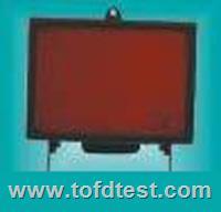 射線探傷暗室紅燈 --射線零配件