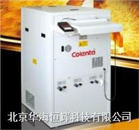 工業洗片機 S/SL/-CLass工業洗片機