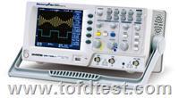 GDS-1000A-U系列 GDS1000A-U
