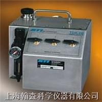 气溶胶发生器 TDA-4B