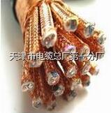 yjv22秒速快3官网天津生产基地 yjv22秒速快3官网天津生产基地