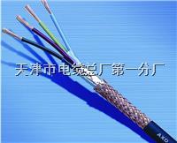 yjv交联电力秒速快3官网4×4价格 yjv交联电力秒速快3官网4×4价格