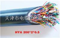国标秒速快3官网YJV22-6/10KV YJV-yjv高压电力秒速快3官网价格表  国标秒速快3官网YJV22-6/10KV YJV-yjv高压电力秒速快3官网价格表