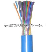 VV电力秒速快3官网 VV4*2.5价格  VV电力秒速快3官网 VV4*2.5价格
